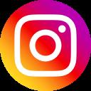 Jamie Follmar - Massage Therapist - West Palm Beach Instagram